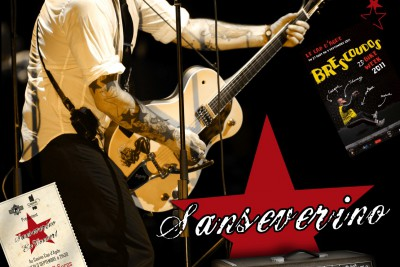 Affiche-Concert-Sanseverino-Brescoudos-Bike-Week