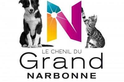 Logo_Chenil_du_Grand_Narbonne