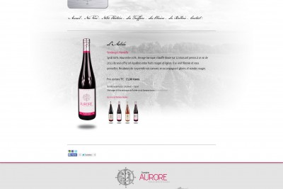 Page-Vin-Astree-du-Site-du-Domaine-Aurore