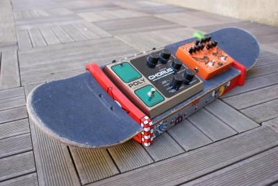 Pedalboard-Skateboard-DIY-Malkolm-D-74